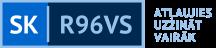 R96VS
